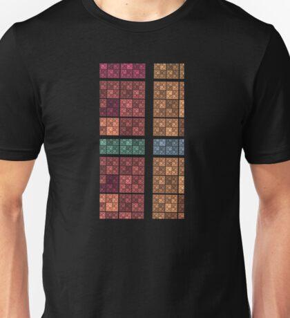 Reims Unisex T-Shirt