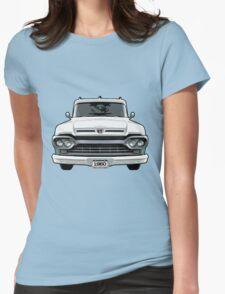 1960 Ford Truck T-Shirt