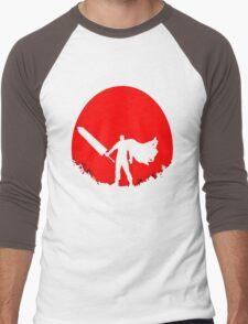 berserk Men's Baseball ¾ T-Shirt
