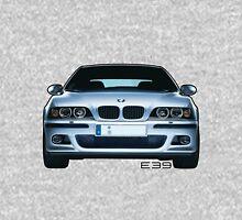 BMW 5 Series - e39 Unisex T-Shirt