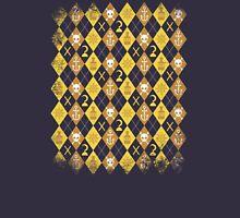 ARR-gyle! Unisex T-Shirt