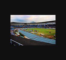 World IAAF Under 18 Women's 5000M Race Walk 2015 Unisex T-Shirt