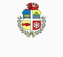 Coat of Arms of Aruba Unisex T-Shirt