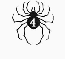 Hisoka Genei Ryodan tattoo spider Unisex T-Shirt