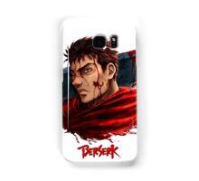 Berserk Samsung Galaxy Case/Skin