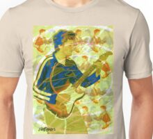 Dr. Guitar Unisex T-Shirt