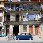 Porto 3 by Igor Shrayer