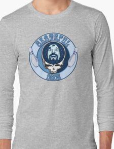 The Grateful Dude Long Sleeve T-Shirt