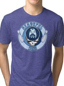The Grateful Dude Tri-blend T-Shirt