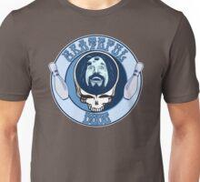 The Grateful Dude Unisex T-Shirt
