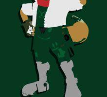 Fox McCloud - Super Smash Brothers Sticker