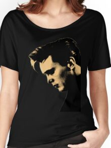 Billy Fury IDOL Women's Relaxed Fit T-Shirt
