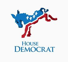 House Democrat Unisex T-Shirt