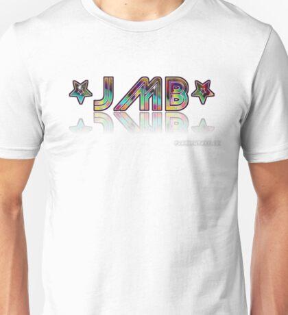 JMB Dance Unisex T-Shirt