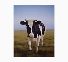 Cute Dutch Cow Unisex T-Shirt
