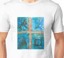 Symbols Unisex T-Shirt
