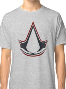 °GEEK° Assassin's Creed Logo  Classic T-Shirt