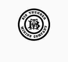 BigThunderMiningCompany Unisex T-Shirt