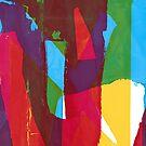 Paper 1 by Michael Wertz
