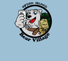 BEAR VILLAGE Classic T-Shirt