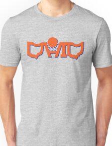 Ohio Basketball Unisex T-Shirt