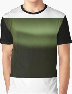 ENTERING LUMINESCENCE Graphic T-Shirt