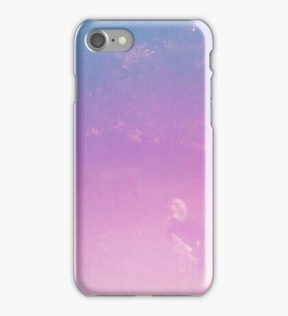 GRADIENT iPhone Case/Skin