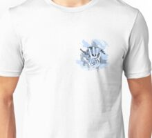 The 100 Clans: Azgeda Unisex T-Shirt