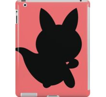 Blossom - PowerPuff Girls iPad Case/Skin
