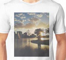 RIGHTEOUS VICE Unisex T-Shirt