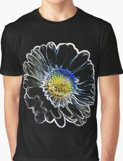 bloom -  art Graphic T-Shirt