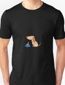 Morse Code T-Shirt