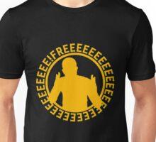 FaZe Apex - FREEEE Unisex T-Shirt