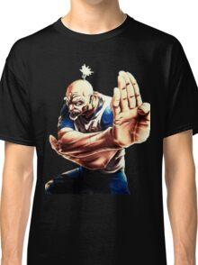Hunter x Hunter-Netero Classic T-Shirt