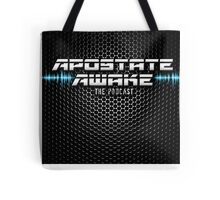 Apostate Awake Podcast Tote Bag