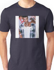 xxxtentacion kids Unisex T-Shirt