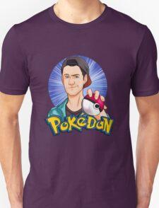 PokéDan T-Shirt
