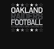 Oakland Raiders Classic T-Shirt