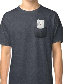 pocket ferret Classic T-Shirt
