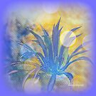 Live With A Sunshine Heart And Give It To Others to by Sherri Palm Springs  Nicholas