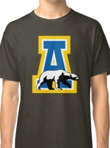 33329 Classic T-Shirt