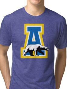33329 Tri-blend T-Shirt