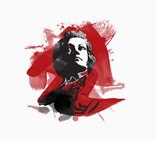 Wolfgang Amadeus Mozart Unisex T-Shirt