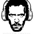 Dr House Music by dadawan