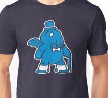 Sir Cthulhu (Sir Critter) Unisex T-Shirt