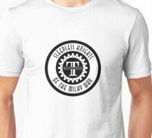 TomorrowlandCircleSleepless Unisex T-Shirt