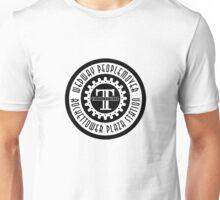 TomorrowlandCircleWEDWAY Unisex T-Shirt