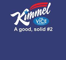 jimmy kimmel vice president Unisex T-Shirt