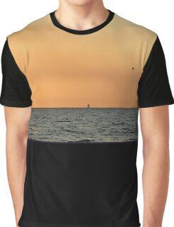 Airforce Display - Darwin 2014 Graphic T-Shirt