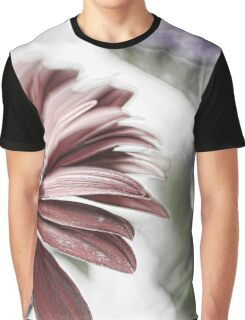 Flowers in Bloom Graphic T-Shirt